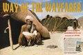 Way of the Wayfarer Philippe Fabry.pdf
