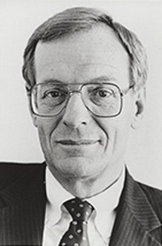 Wayne Owens - Image: Wayne Owens 100th Congress 1987
