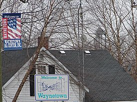 Waynetown-sign.jpg