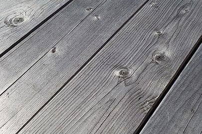 Weatherworn top of wooden table.jpg