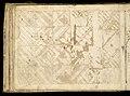 Weaver's Draft Book (Germany), 1805 (CH 18394477-12).jpg