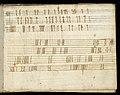Weaver's Draft Book (Germany), 1805 (CH 18394477-66).jpg
