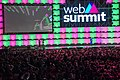 Web Summit 2017 - Centre Stage Day 1 SM0 5582 (38240229051).jpg