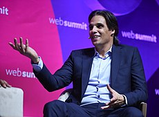 Web Summit 2017 - SportsTrade CG1 7194 (24373526808).jpg