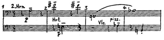 Webern Symphony Ex28a.png