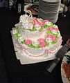 Wedding-cakes-300508.jpg