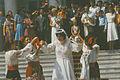 Wedding Palace (Balti, 1985). (7333288806).jpg