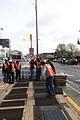 Weekend at Work- April 25 - 28, 2014 (14050671395).jpg