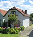 Weesp - Utrechtseweg 22 RM38654.JPG