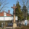 Wegkreuz - panoramio (1).jpg