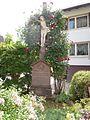 Wegkreuz Ebersweier DSCN3210 01.jpg