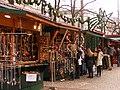 Weihnachtsmarkt am Mirabellplatz, Salzburg - 3.JPG