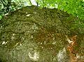 Weingartenfels 05.jpg