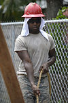 Well site activity - July 7, 2015 150707-F-LP903-815.jpg