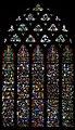 Wells Cathedral window s.III (25087343795).jpg