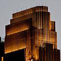 Wells Fargo Center, Minneapolis (2540316808).jpg