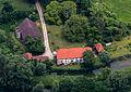Welver, Nateln, Haus Nateln -- 2014 -- 8775 -- Ausschnitt.jpg