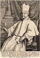 Wenceslas Hollar - Abbot Wichmann (State 1).jpg