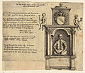 Wenceslas Hollar - Clopton and Shakespeare (monument).jpg