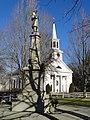 Wenham Square - Wenham, Massachusetts - DSC02629.JPG