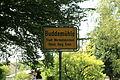Wermelskirchen - Buddemühle 01 ies.jpg