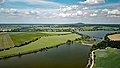 Wermsdorf Seen Aerial.jpg