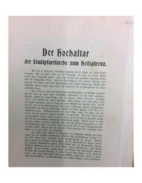 File:Weser hochaltar 1910.pdf