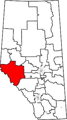 WestYellowhead in Alberta.jpg