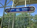 West Blvd. station (2).jpg