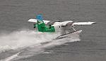West Coast Air De Havilland Canada DHC-6-100 Twin Otter C-FGQH (8027528257).jpg