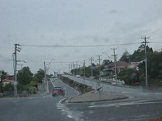 Climate of Launceston, Tasmania Climate of the city of Launceston in Tasmania