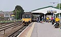 Westbury railway station MMB 54 150921.jpg