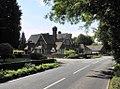 Westerham Heights Farm in Westerham, Kent, England.jpg