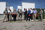 Western Farmers Electrical Cooperative provides generator for Altus AFB 150713-F-HB285-022.jpg
