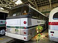 Western Greyhound Lines 2623 at Pacific Bus Museum, April 2018.JPG