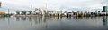 Westhafen-2010-ffm-014-016-pa.jpg