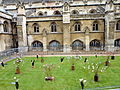 Westminster Abbey 13 2012-07-03.jpg