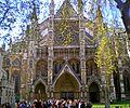 Westminster Abbey London 5-2013.jpeg