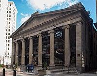Westminster Arcade (62471).jpg
