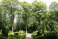Wetter Wengern - Trienendorfer Straße - Friedhof Wengern 09 ies.jpg