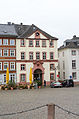 Wetzlar, Domplatz 8, 001.jpg