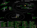 What's Up in the Solar System, active space probes 2020-05.png