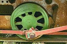 Wheel of locomotive.jpg
