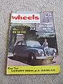 Wheels - June 1959 (8522437094).jpg