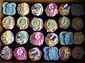 Whimsical Spring Cupcakes (3565358764).jpg