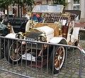 White GA oder 90 1910 vl.JPG