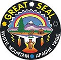 White Mountain Apache Tribe.jpg