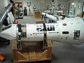 White Sands Missile Range Museum-98 (8326903749).jpg
