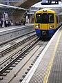 Whitechapel Station, East London Line - geograph.org.uk - 1970502.jpg