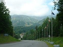 Whiteface Mountain Ski Area.jpg